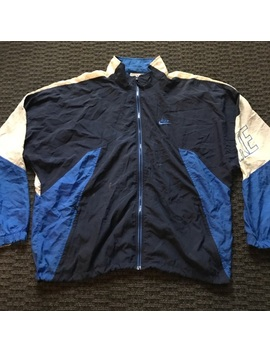 vintage-men's-nike-windbreaker by nike