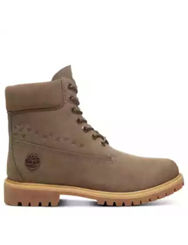 6 Inch Boot  Earth For Men In Brown by Timberland
