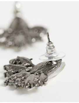 true-decadence---boucles-doreilles-goutte-deau-en-cristal by true-decadence