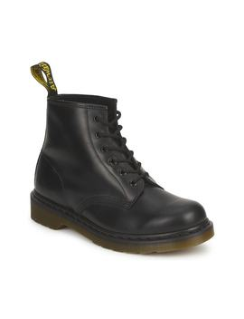 Boot 101 by Dr Martens