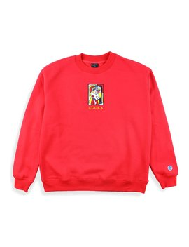 folco-sweatshirtfolco-sweatshirt by agora