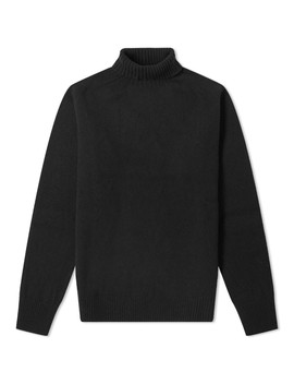 margaret-howell-relaxed-roll-neck-sweat by margaret-howell