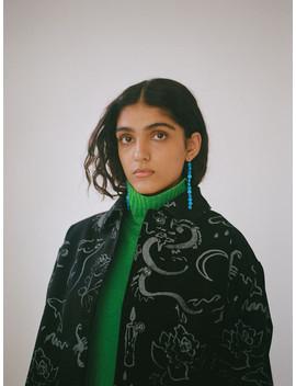 No 426 / Gangi by Paloma Wool