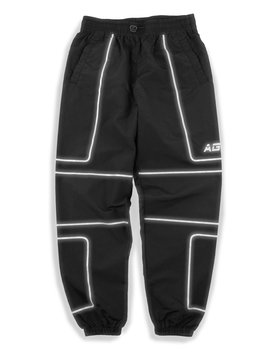 3 M Panel Pants3 M Panel Pants by Agora