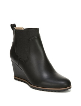 hawkins-wedge-bootie---wide-width-available by soul-naturalizer