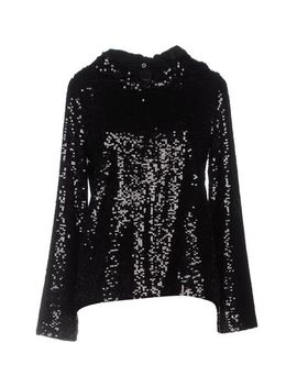 bluse by pinko