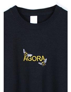 Hive T Shirt Hive T Shirt by Agora