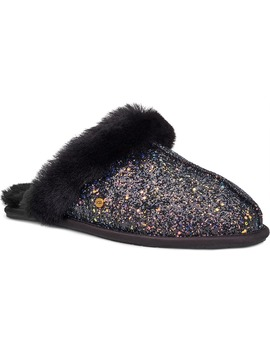 scuffette-ii-cosmos-slipper by ugg
