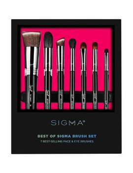 sigma-beauty---best-of-sigma-brush-set by sigma_beauty