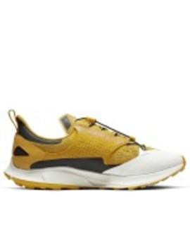 Nike Zoom Pegasus 36 Trail Gyakusou (Cd0383 700) by Dover Street Market
