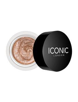 chrome-flash-eye-pot---cosmic by iconic-london