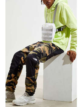 the-north-face-'95-retro-denali-fleece-pant by the-north-face