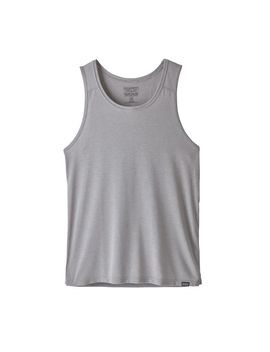 Patagonia Men's Capilene® Cool Trail Tank by Patagonia