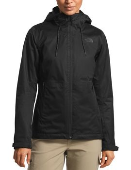 The North Face Women's Arrowood Triclimate Interchange Jacket by The North Face