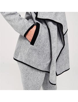 Cosy Lounge Set by Dkny
