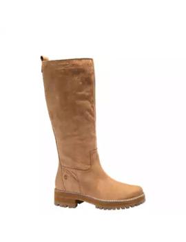 Women's Courmayeur Valley Tall Boots by Timberland