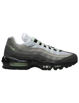 Nike Air Max 95 Og by Foot Locker