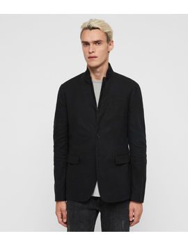 Hearn Blazer by Allsaints