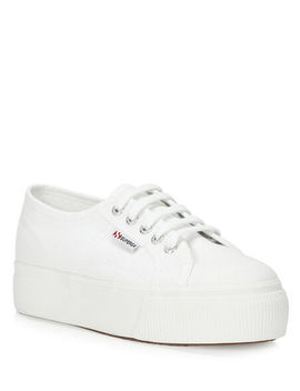 2790 Acot W by Superga