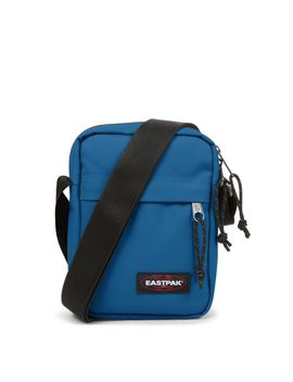 the-one-urban-blue by eastpak