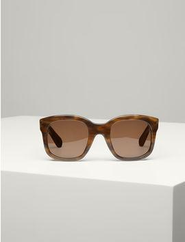 Westbourne Sunglasses by Joseph