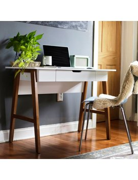 Melinda Desk by Joss & Main