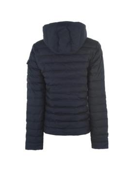 Amaryllis Jacket by Flannels
