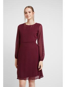 Onllina Dress   Robe D'été by Only