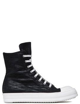 Drkshdw Shoes Du19 F6800 Hdlq10 09 by Drkshdw