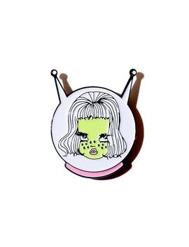 Spaced Pin by Valfre