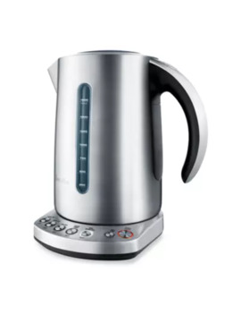 Breville® Variable Temperature Kettle™ Bke820 Xl by Bed Bath And Beyond