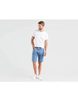 505™ Regular Fit Shorts by Levi's
