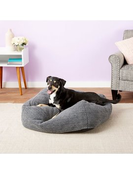 K&H Pet Products Cuddle Cube Pet Bed by K&H Pet Products