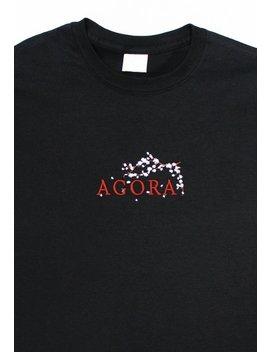 Sakura T Shirt Sakura T Shirt by Agora