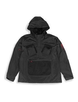 Agc Pathfinder Jacket Agc Pathfinder Jacket by Agora