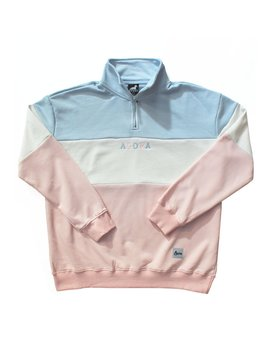 Pastel Pullover Pastel Pullover by Agora
