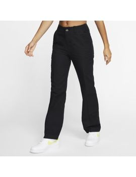 Hurley Highrider by Nike