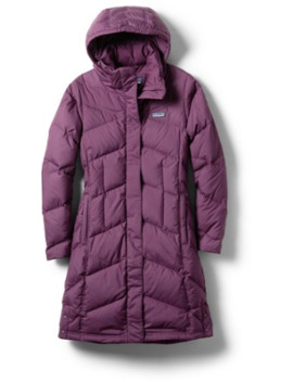 Patagonia   Down With It Down Parka   Women's by Patagonia