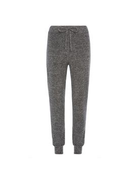 Grijze Joggingbroek by Primark