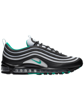 Air Max 97 'clear Emerald' by Nike