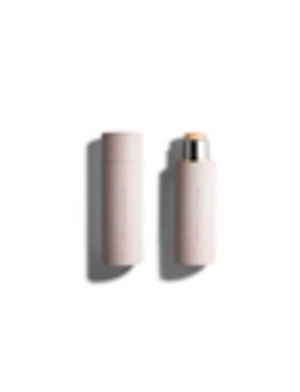 Vital Skin Foundation Stick by Westman Atelier