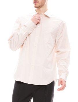 3.1 Phillip Lim Oversized Button Down Shirt   Latte by Garmentory