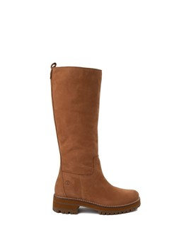 Womens Timberland Courmayeur Valley Tall Boot by Timberland