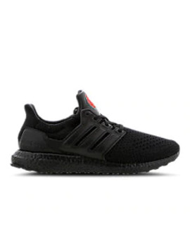 Adidas Ultra Boost Og X Manchester United   Men Shoes by Adidas