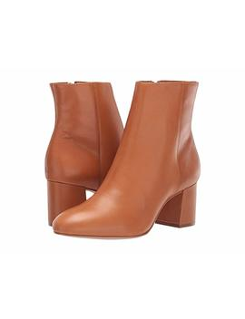 Celina Ankle Boot by Able