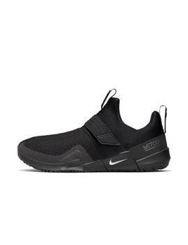 Nike Metcon Sport Russell Wilson by Nike