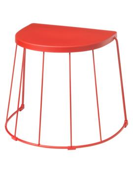 TranarÖ by Ikea