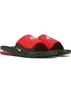 Men's Air Max Camden Slide Sandal by Nike