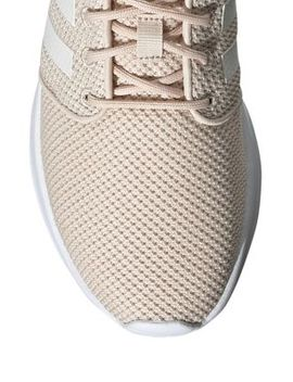 Women's Low Top Running Sneakers by Adidas