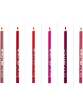 Boe Beauty Lip Liner Pencil   Assorted* by Boe Beauty